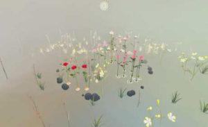 اسکرین-شات-rosas-garden