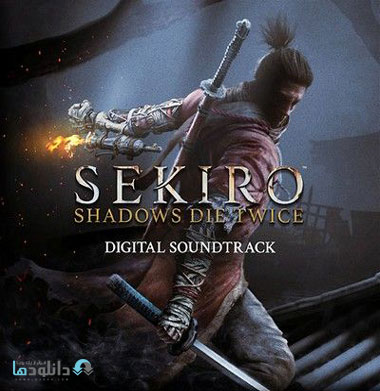 موسیقی-متن-بازی-sekiro-shadows-die-twice-ost