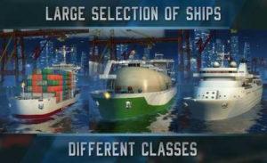 اسکرین-شات-ship-sim-2019