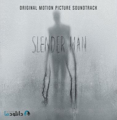 موسیقی-متن-فیلم-slender-man-ost
