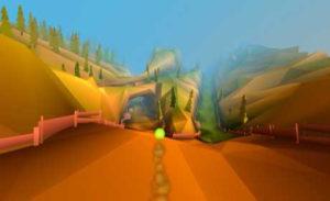 اسکرین-شات-slope-down-first-trip