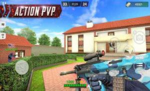 اسکرین-شات-special-ops-gun-shooting