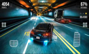 اسکرین-شات-sr-racing