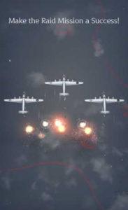 اسکرین-شات-tap-flight-beyond-tail