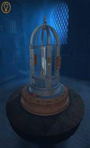 اسکرین-شات-the-birdcage-2