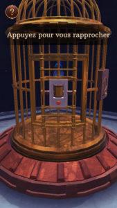 اسکرین-شات-the-birdcage