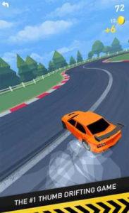 اسکرین-شات-thumb-drift-furious-racing