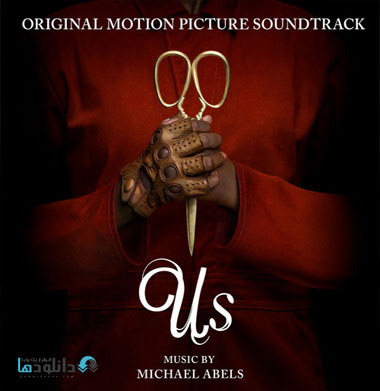 موسیقی-متن-فیلم-us-ost