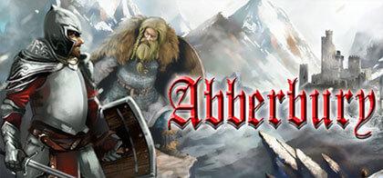 دانلود-بازی-Abberbury