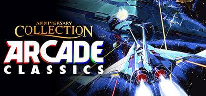 دانلود-بازی-Anniversary-Collection-Arcade-Classics