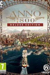 دانلود-بازی-Anno-1800