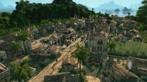 اسکرین-شات-بازی-Anno-1800