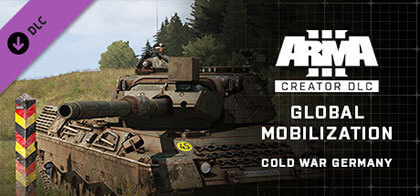 دانلود-بازی-Arma-3-Creator-DLC-Global-Mobilization-Cold-War-Germany