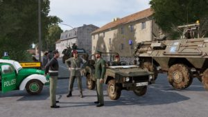اسکرین-شات-Arma-3-Creator-DLC-Global-Mobilization-Cold-War-Germany