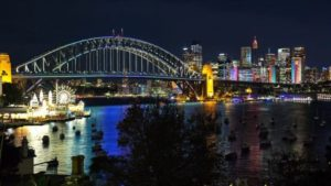 اسکرین-شات-Australia-Earth-s-Magical-Kingdom