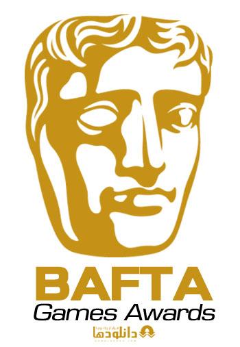 مراسم-بفتا-2019-bafta-awards-2019