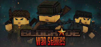 دانلود-بازی-BLOCKADE-War-Stories