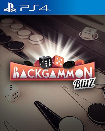 دانلود-بازی-Backgammon-Blitz