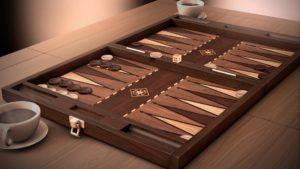 اسکرین-شات-بازی-Backgammon-Blitz-PS4