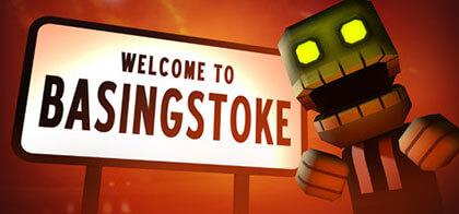 دانلود-بازی-Basingstoke
