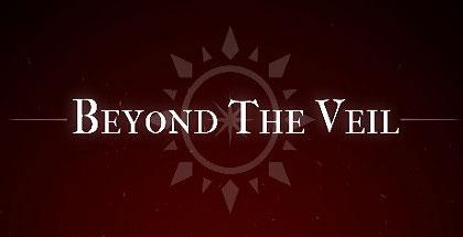 دانلود-بازی-Beyond-The-Veil