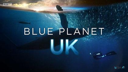 دانلود-مستند-Blue-Planet-UK-2019