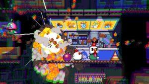 اسکرین-شات-Bomb-Chicken