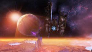 اسکرین-شات-Borderlands-The-Pre-Sequel-Remastered