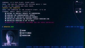اسکرین-شات-بازی-Code-7
