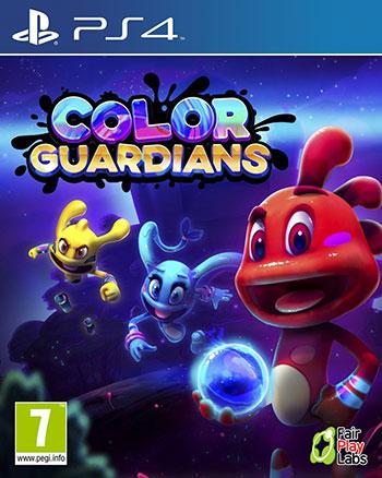 دانلود-بازی-Color-Guardians