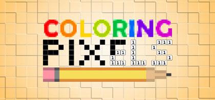 دانلود-بازی-Coloring-Pixels