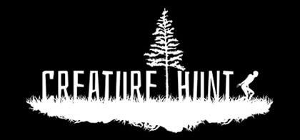 دانلود-بازی-Creature-Hunt