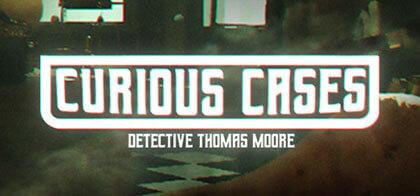 دانلود-بازی-Curious-Cases