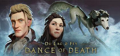 دانلود-بازی-Dance-of-Death-Du-Lac-and-Fey