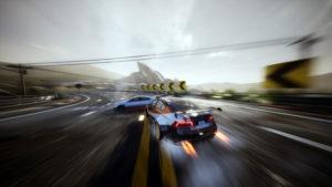 اسکرین-شات-بازی-Dangerous-Driving