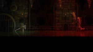 اسکرین-شات-بازی-Dark-Devotion-PC