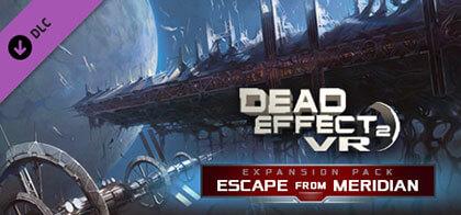 دانلود-بازی-Dead-Effect-2-Escape-from-Meridian