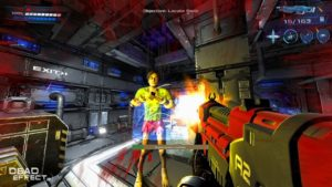 اسکرین-شات-Dead-Effect-2-Escape-from-Meridian