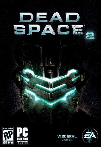 دانلود-بازی-Dead-Space-2