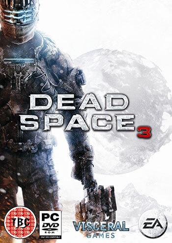 دانلود-بازی-Dead-Space-3