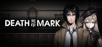 دانلود-بازی-Death-Mark