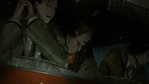 اسکرین-شات-بازی-Death-Mark