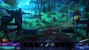 اسکرین-شات-Demon-Hunter-5-Ascendance