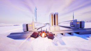 اسکرین-شات-بازی-DriftForce