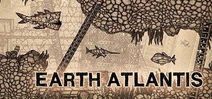 دانلود-بازی-Earth-Atlantis