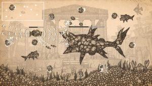 اسکرین-شات-بازی-Earth-Atlantis