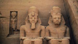 اسکرین-شات-Egypt-With-the-Worlds-Greatest-Explorer