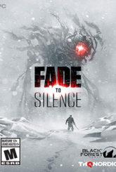 دانلود-بازی-Fade-to-Silence
