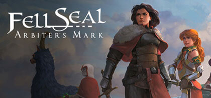 دانلود-بازی-Fell-Seal-Arbiters-Mark