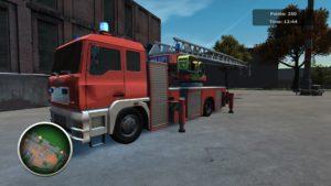 اسکرین-شات-بازی-Firefighters-Plant-Fire-Department-PS4